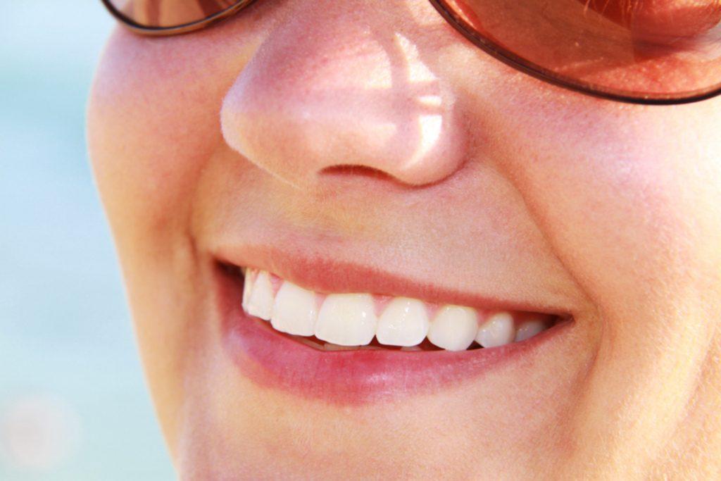 Trois techniques pour réhabiliter son sourire