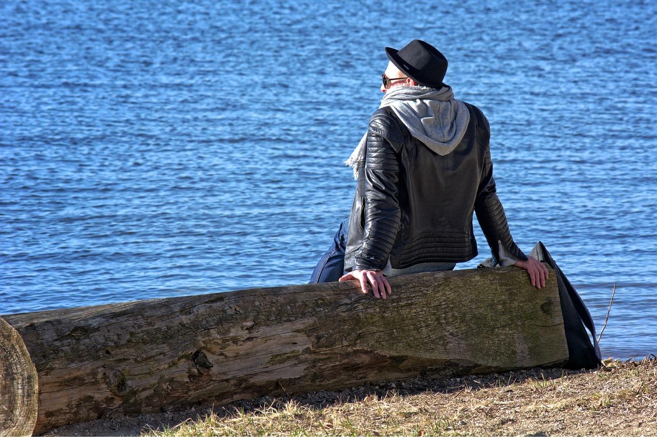 homme gay rencontre a Charenton-le-Pont