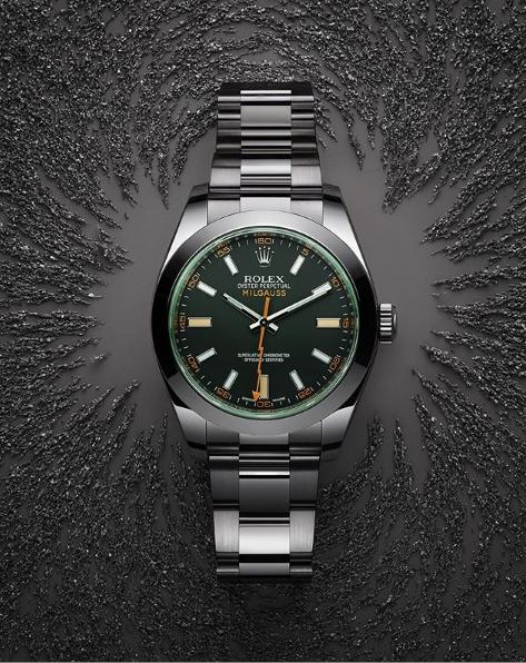 comment choisir une montre pour femme