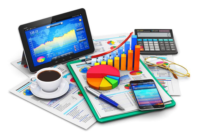 plan de trading rentable
