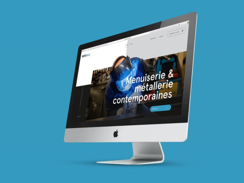 Creation-Referencement-site-internet-Mulhouse