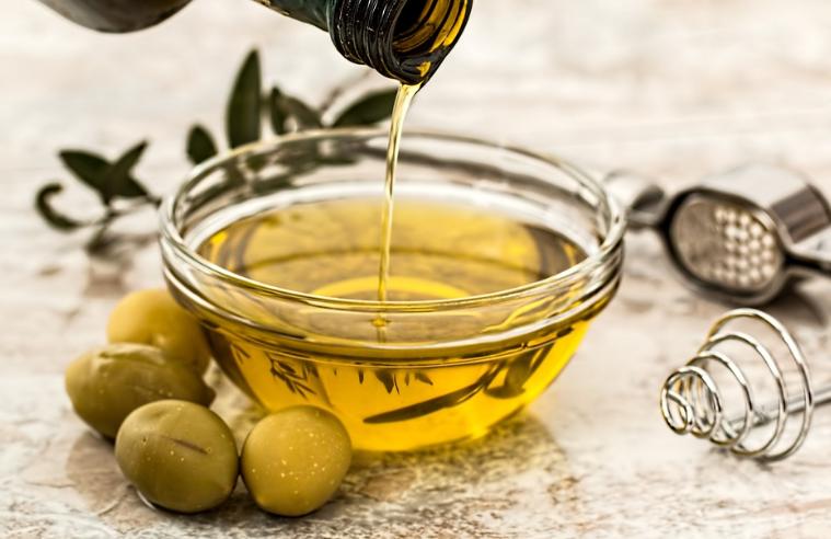 huile olive savonnerie artisanale