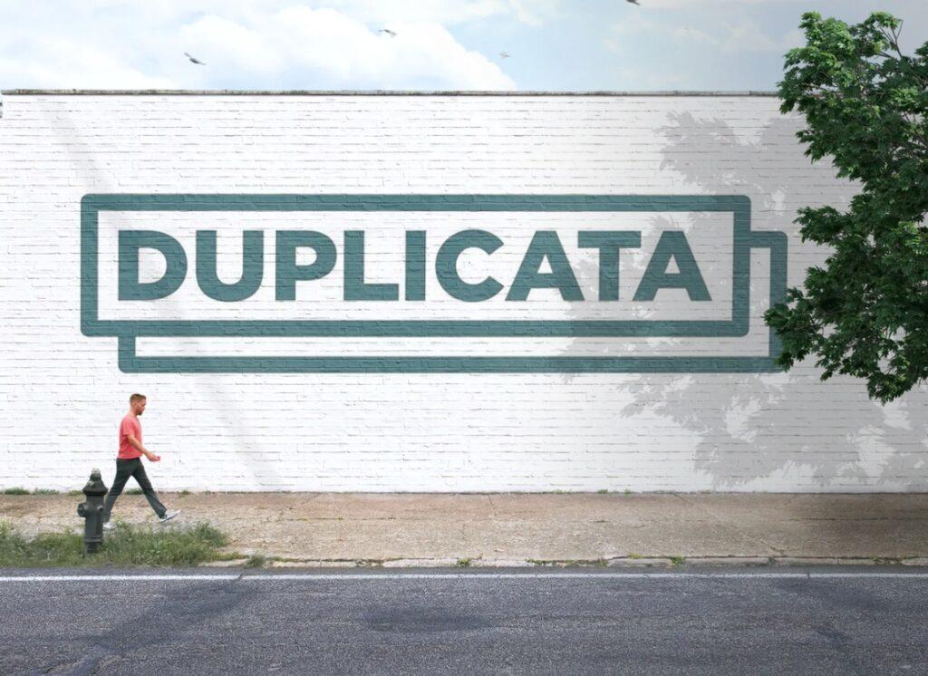 Alsace-Imprimerie-Duplicata-68