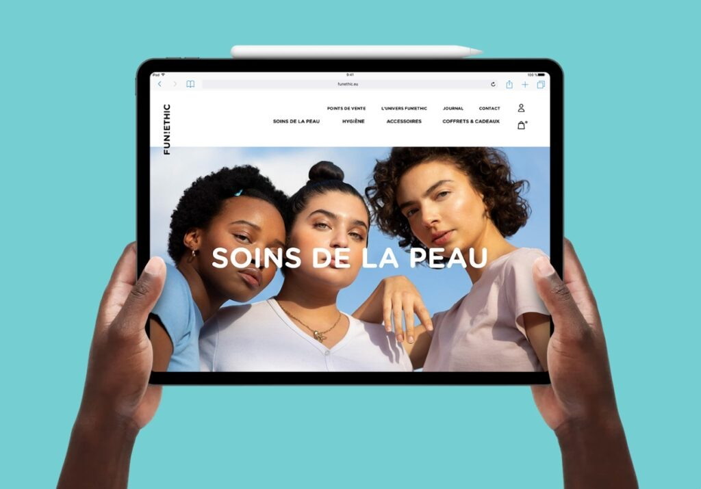 Fun-Ethic-site-web--2021